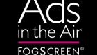 Ads in the Air logo-2