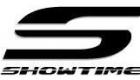 shotime_entertainment-logo