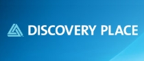 Discovery_place_thumb