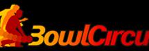 BowlCircus