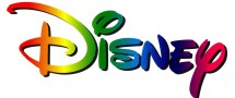 disney-logo-color