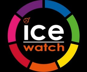 ice-watch-logo