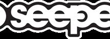 seeper-logo-white